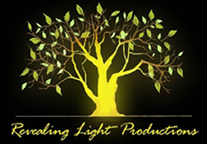 Revealing Light Productions, Logo