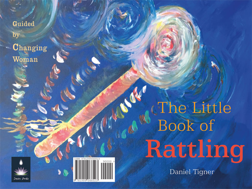 The Little Book of Rattling